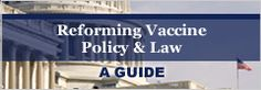 www.nvic.org - The National Vaccine Information Center (NVIC) is the oldest and largest national organisation advocating reformation of the mass vaccination system. NVIC is a national, non-profit organization dedicated to preventing vaccine injuries and deaths through public education and defending the right to informed consent to vaccination.