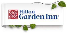 The Hilton Garden Inn Orange Beach Beachfront is the ideal location for your next conference, meeting or event for up to 120 people. Orange Beach, Hilton Worldwide, Orlando Airport, Virginia, Alabama, South Padre Island, Washington Dc, Times Square, Things To Do