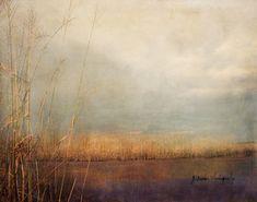 Jamie Heiden the art of simple | Flickr - Photo Sharing!