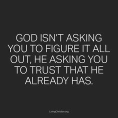 Biblical Quotes, Bible Verses Quotes, Wise Quotes, Faith Quotes, Spiritual Quotes, Positive Quotes, Christian Life, Christian Quotes, Faith Scripture