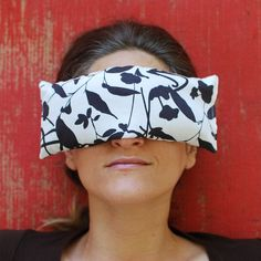 Hey, I found this really awesome Etsy listing at https://www.etsy.com/listing/69961260/eye-pillows-eco-home-spa-organic-cotton sleep mask