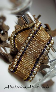 Catala Bracelet | Flickr - Photo Sharing!