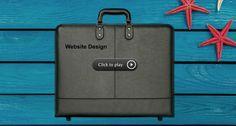 Website Design Stuart FL Avengers Alliance, 40th Birthday Gifts, Advertising Agency, Wordpress, About Me Blog, Coding, Albino, Play, Website