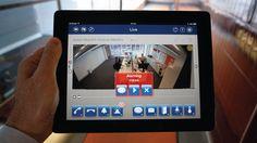 IP Video intercom installatie Voor installaties, regulier onderhoud en het verhelpen van storingen kunt u rekenen op de 24-uurs dienst verlening van ons landelijk servicenetwerk. Voor informatie, meldingen en afspraken kunt u terecht bij de Servicelijn (+31)0756871051 info@safecold.nl wwww.safecold.nl