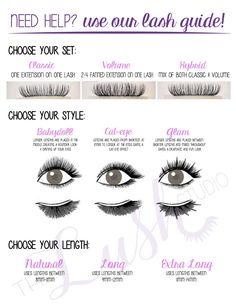 Lash Extensions Size Guide Lash Extension Weight ChartBack To 51 Prototypical Lash Extensions Size GuideClean Lash Extensions Size Guide Lash Extension Weight Chart, Lash. Eyelash Studio, Eyelash Salon, Eyelash Extensions Salons, Volume Lash Extensions, Perfect Eyelashes, Natural Fake Eyelashes, Schönheitssalon Design, Lash Quotes, Lash Room
