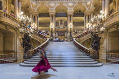 Let's dance! - Pinned by Mak Khalaf Opera Performing Arts architectureartballetbeautifulbeautycityconcertdancedancerdancingfrancelightmusicnikonparistravelwide angleÎle-de-France by paulskg
