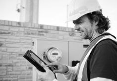 Flexible fleet options: The future for contractor workforces