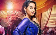sonakshi_sinha_indian_actress-wide.jpg (2880×1800)