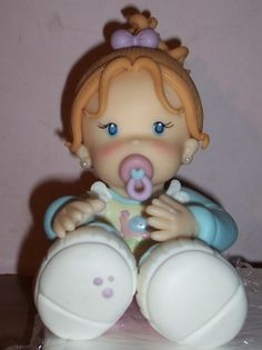 *COLD PORCELAIN ~ bebota-porcelana-fria