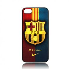 sports shoes ba725 e0cc2 17 Best Barcelona FC images in 2013 | Football soccer, Barcelona ...