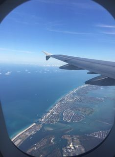 Airplane Photography, Window View, Airplane View, Airports, Airplanes, Places, Travel, Wallpapers, Pictures