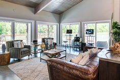 Choose the best of Birmingham apartments at 100 Inverness Apartment Homes, a community with stylish floor plans, helpful amenities, and a prime location. Business Centre, Outdoor Furniture Sets, Outdoor Decor, Inverness, The 100, Floor Plans, Homes, Patio