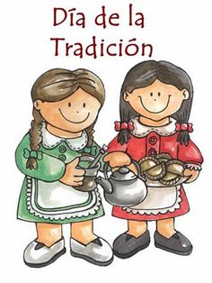 Cuentos, rimas y poesías con bonitas ilustraciones Spanish Lesson Plans, Spanish Lessons, Teaching Spanish, Teaching Resources, Bilingual Classroom, Bilingual Education, Dual Language, Spanish Language, Gaucho