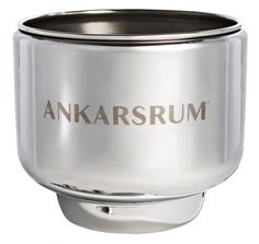 Ankarsrum Assistent Original AKM6290 Royal Blue (Med stor tilbehørspakke)