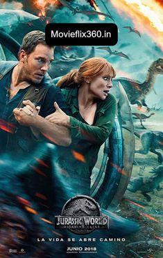 Movie Flix 360 Movieflix360 On Pinterest
