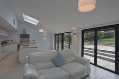 Uni, Blinds, Range, Colours, Ceiling Lights, Design, Home Decor, Style, Swag