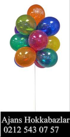 ümraniye uçan balon fiyatlarımızda sizlere özel kampanyaları kaçırmayın. Her aktiviteye uygun bu balonlar içi helyum gazı ile doludur ve hiç bir tehlikesi yoktur. Bizi hemen arayın.