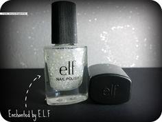 #25115 Enchanted http://www.eyeslipsface.nl/product-beauty/nagellak