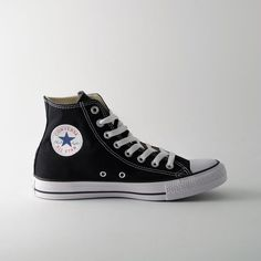 2134 Best Converse Chuck Taylors images in 2019  a698291c178