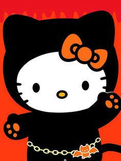 """This quote is short and sweet like hello kitty.""""if at first you don't succeed then try and try again."""""""