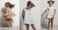 vestidos niña Sainte-Claire-2