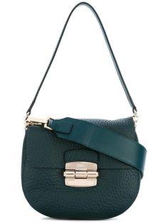 0bd8d6ce3d323 FURLA  Club  crossbody bag.  furla  bags  shoulder bags  leather  crossbody