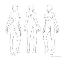 https www google be search q character model sheet how to ref