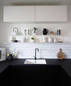 """Polubienia: 2,590, komentarze: 38 – Ann Iren&Elin (@bjerkan.interior) na Instagramie: """"Good night  •••••••••••••••••••••••••••• #interiordesign #interiør #interior4all #interior123…"""""""