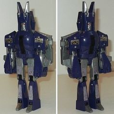 #Transformers g1 unicron #created cyclonus from original 80's #animated movie,  View more on the LINK: 	http://www.zeppy.io/product/gb/2/222061416405/