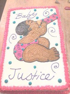 Cakes By Joyce Guam