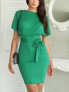 Shop IVRose - Women's Shop IVRose - Women's Online Shopping Offering Huge Discounts on Dresses, Lingerie , Jumpsuits , Swimwear, Tops and More. Stylish Outfits, Cute Outfits, Girly Outfits, Blazers, Womens Fashion Online, Fashion Women, Fashion Ideas, Custom Dresses, Ladies Dress Design