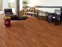 #Get the #look of #classic #wood and tile #designs and the latest technology with #innovative #laminate flooring.