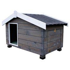https://www.tiendanimal.fr/cabane-bois-avec-porche-pour-chiens-mountain-gris-p-8387.html