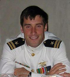 SEAL Of Honor shares.......  Happy Angel Birthday (April 24th)  to Navy SEAL Michael McGreevy who selflessly sacrificed his life during Operation Red Wings. Please help me honor him so that he is not forgotten — with Michael McGreevey Operation Red Wings,