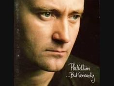 Easy Lover ~ Phil Collins and Philip Bailey