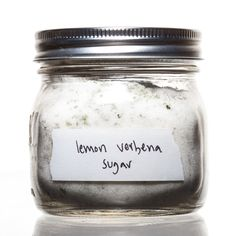 You can add dried herbs directly to anything, but infusing them into salts and sugars further extends their shelf life. Use the infusions throughout the year for cooking, grilling, and baking. The possibilities are endless.