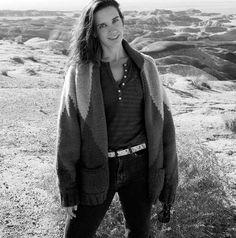 """Makeup Artist Suzy Gerstein calls Dr. Hauschka Moor Lavender Calming Body Oil """"glorious"""""""