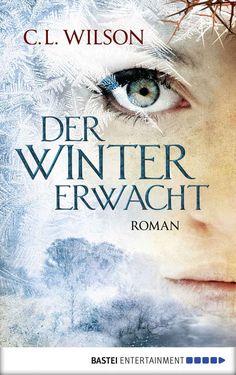 Der Winter erwacht (Mystral 1)
