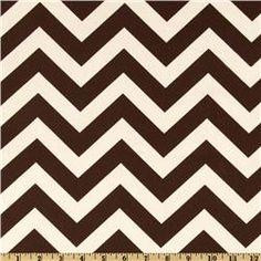 $7.48/yd at Fabric.com.  Making a valance for the window over the kitchen sink out of this.