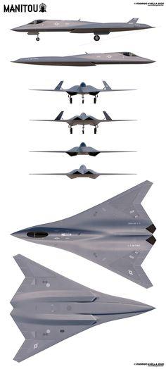 Spaceship Art, Spaceship Design, Spaceship Concept, Concept Cars, Stealth Aircraft, Fighter Aircraft, Fighter Jets, Military Helicopter, Military Aircraft