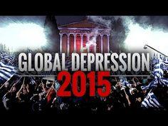 13 e 23 Setembro 2015, Profecias, Apocalipse, Terremoto, Meteoro, Colapso Financeiro, Arrebatamento - YouTube