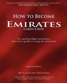 emirates cabin crew makeup - Google Search