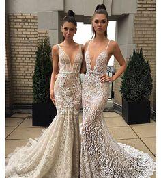 #BERTA 2018 behind the scenes coming soon✨  Elegant   @bertabridal #glitter #style #bertabridal #berta #nature #genesisweddings #menfashion #wedding #weddingseason #weddingphotography #fashion #fashionblogger #fashioninspiration #weddinggown #weddingcake#fashionphotography #mrandmrs #engaged #beauty #bridalhair #hair#couple#goals#follow4follow #bridal #art #stylist #love #fashion #metgala http://gelinshop.com/ipost/1519041441984481314/?code=BUUuCSslQgi