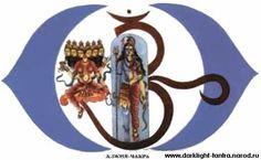 ajnachakra