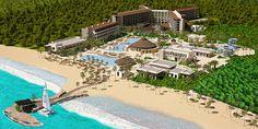 Royalton White Sands, Jamaica