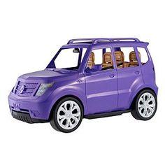 Barbie Playsets, Accessories & Doll Furniture   Barbie