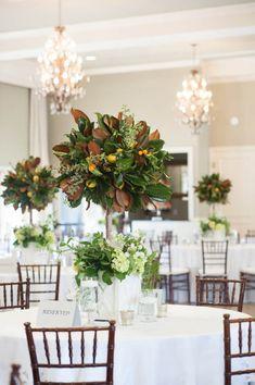 Traditional Wedding at Hotel Ella in Austin | | Photo by Jennifer Lindberg