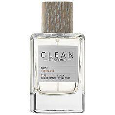 Reserve Blonde Rose - CLEAN | Sephora $95