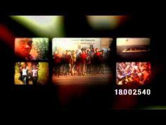 Vídeo apoyo Refugiados - Risto Mejide - Al Rincón - YouTube Videos, Youtube, Youtubers, Youtube Movies