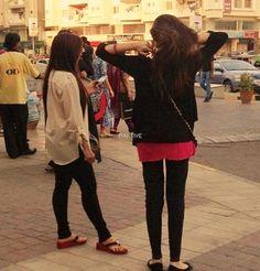 Geo Mobile Mall (North Karachi), Karachi. (www.paktive.com/Geo-Mobile-Mall-(North-Karachi)_1555ND04.html)